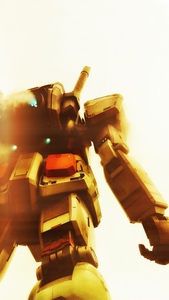 iPhone5-Wallpaper-gundam.jpg